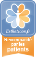 Logo esthjeticon.fr