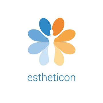 logo estheticon