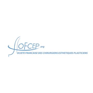 logo sofcep