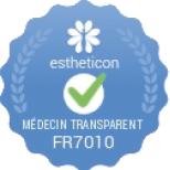 Medecin transparent