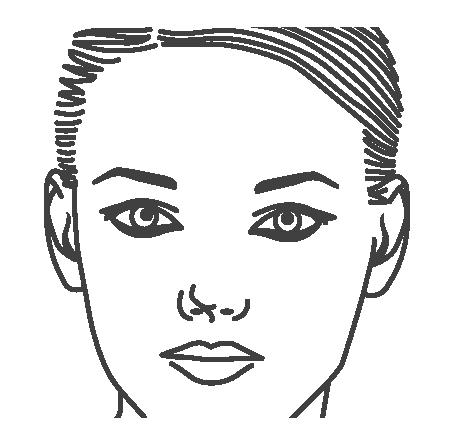 Image traitement Chirurgie du visage